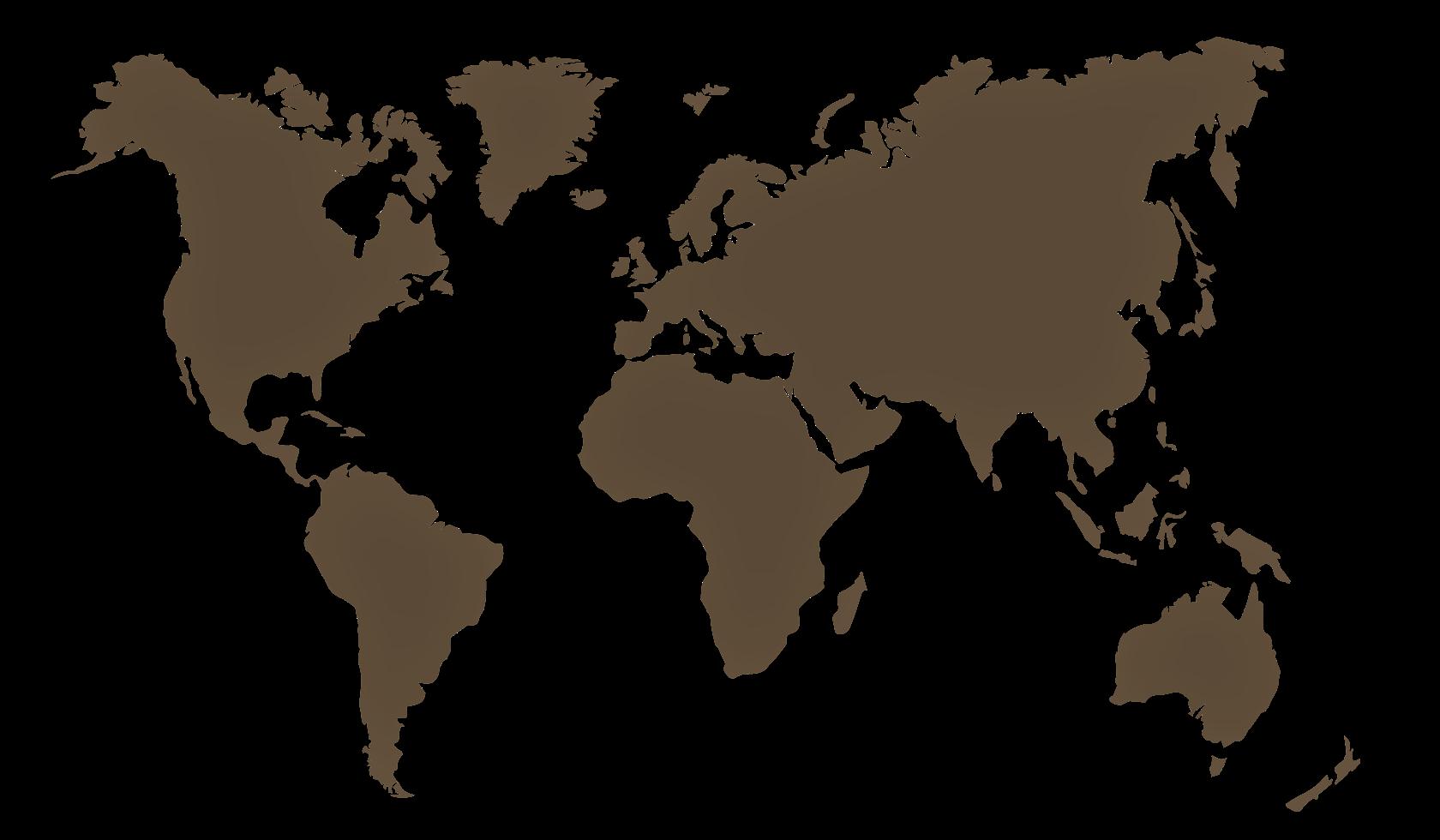 8 map